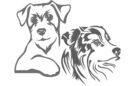 Feelgood Hundesalon